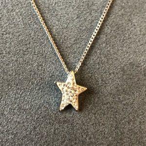 SWAROVSKI 🌟 pendant necklace